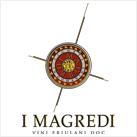 magredi