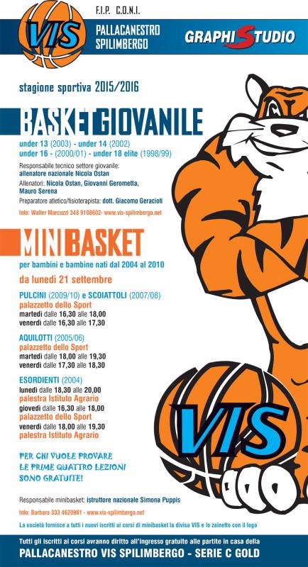 corsi-minibasket-2015-16