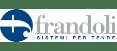 Frandoli Sistemi per Tende