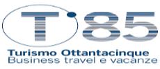 Turismo Ottantacinque